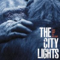 THE CITY LIGHTS – I Just Got To Believe(MGM)