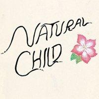 NATURAL CHILD – Dancin' With Wolves (BurgerRecords)