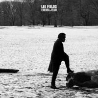 LEE FIELDS & The EXPRESSIONS – Emma Jean (Truth &Soul)