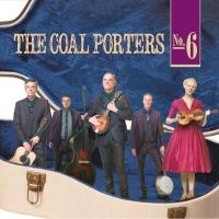 The COAL PORTERS – No. 6 (Prima Records)2/9/2016