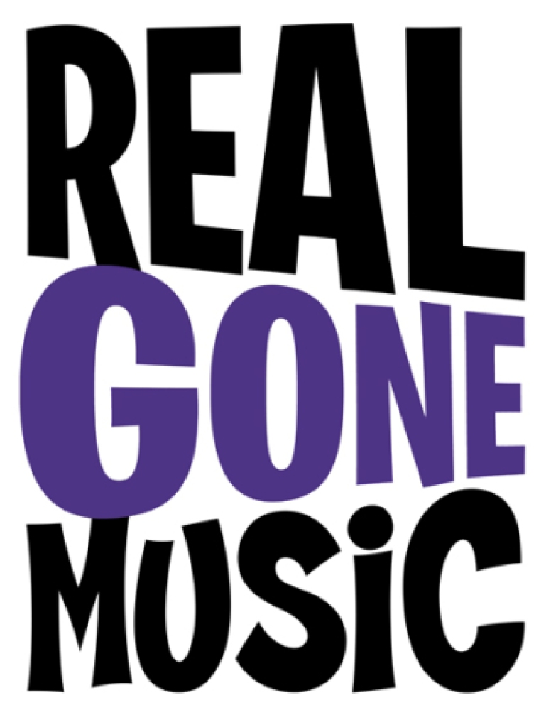Image result for real gone music record label