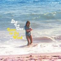SHA LA DAS – Love in the Wind (Daptone Records)21/09/2018