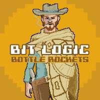 The BOTTLE ROCKETS – Bit Logic (Bloodshot Records)12/10/2018