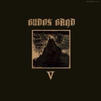 BUDOS BAND – V (Daptone Records / distribución Munster)12/04/2019